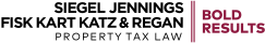 Chicago Property Tax Attorneys – Fisk Kart Katz and Regan, Ltd